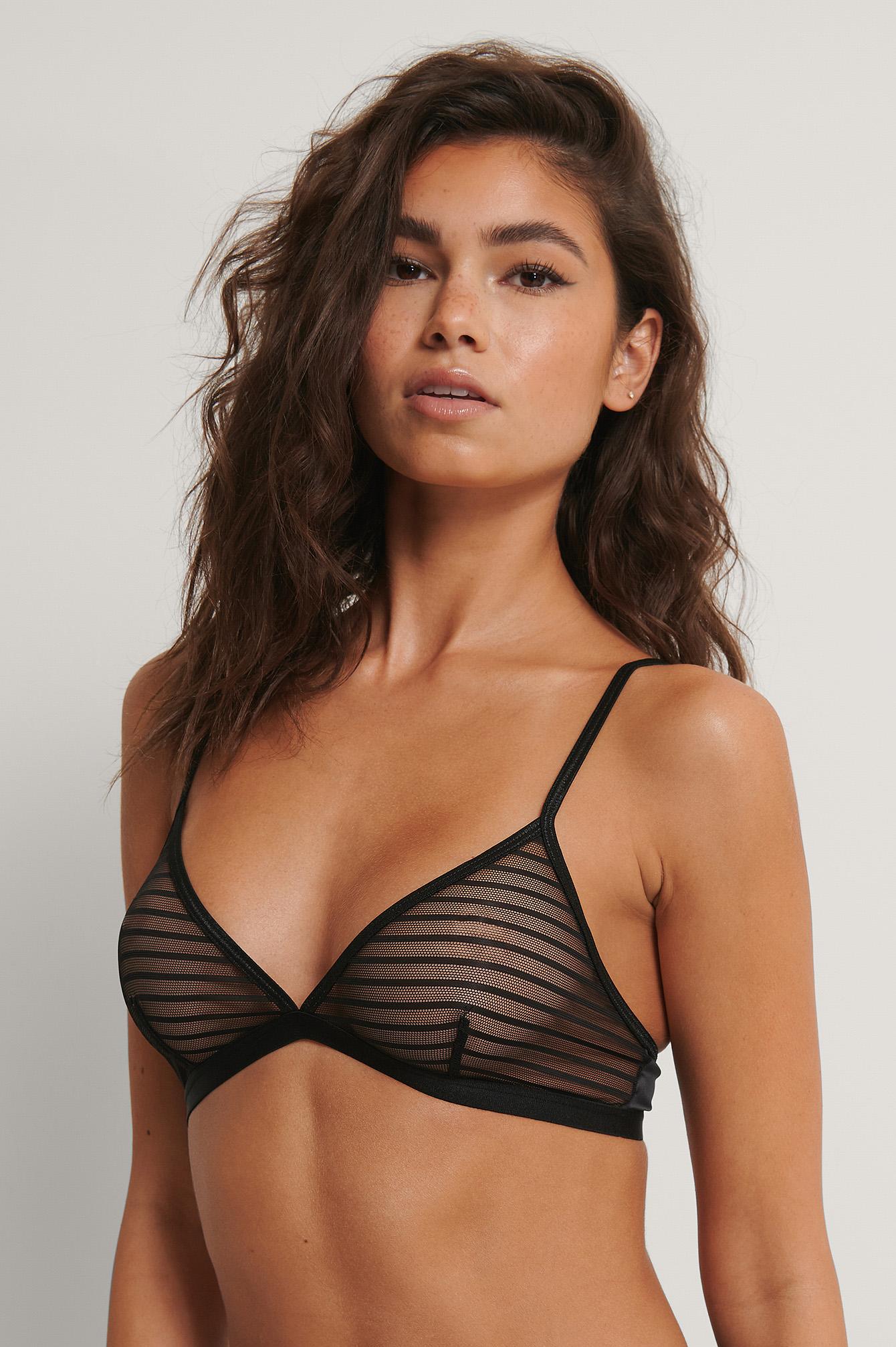 Snake Print Bikini Top | Bikinis, Daily bikini, Printed