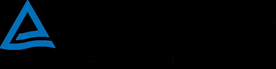 Clevercare.info logo